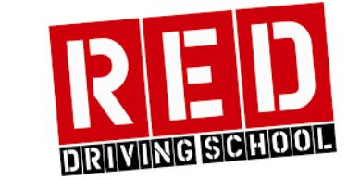 Trainee Driving Instructor - No Experience Needed - Typically Earn £870 p/wk