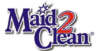 House cleaner (part-time) Wimbledon £12-£13 per hour