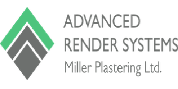 Advanced Render Systems  logo