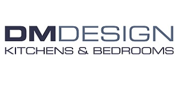 DM Design Kitchens And Bathrooms