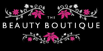 Experienced Beauty Therapist