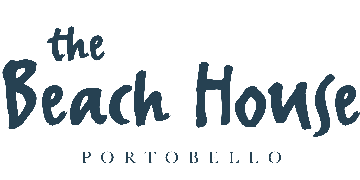 The Beach House is looking for an fabulous Chef
