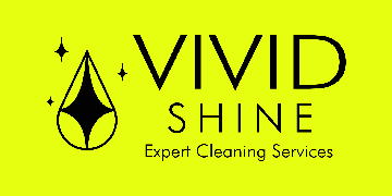 Cleaning Expert - Both Domestic & Commercial - Cleaners Wanted - Immediate start - Full & Part Time