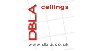 Ceiling fixer, dryliner, partitioner