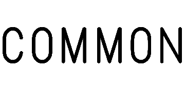 A Place Called Common Limited logo