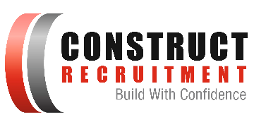 Construct Enterprises Limited logo