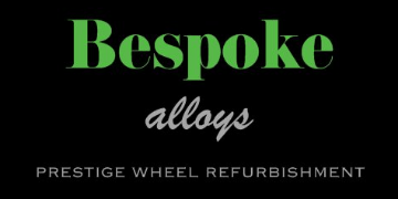 Bespoke Alloys