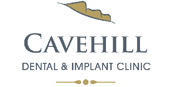 Full Time Experienced Dental Nurse for Renowned Dental Practice