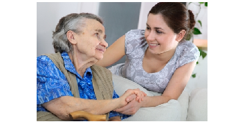 Lead Carer - Care Job - Must Be Highly Experienced - Immediate Start - Full Time