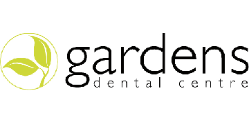 Gardens Dental Centre Jeer