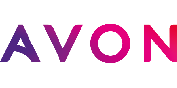 WORK FROM HOME - AVON REPRESENTATIVES NEEDED - ALL AREAS OF THE UK