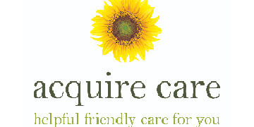 Do you want to relocate to Oxford? Care Assistant Relocation Role - Full Time