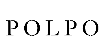 Polpo Restaurants logo