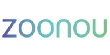 Software Test Analyst - Zoonou