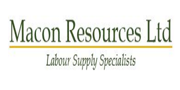 Macon Resources Ltd logo