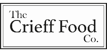 The Crieff Food Co