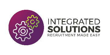 INTSOL Recruitment Limited
