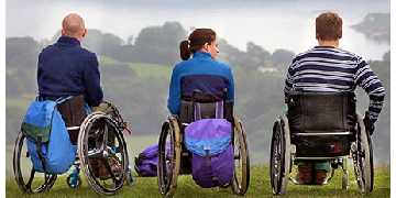Live in Care Assistant - Immediate start