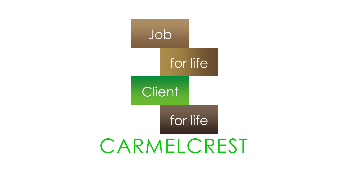 Carmelcrest Ltd