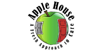Apple House Ltd