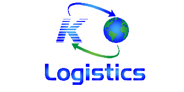 Delivery driver needed immediate start