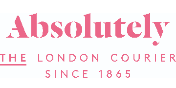 Owner Driver Van Couriers Required For Absolutely