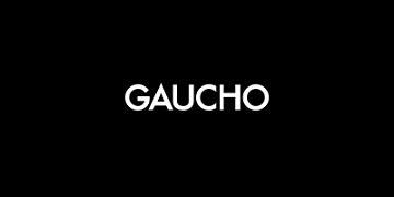 Gaucho Restaurant Group logo