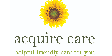 Care Assistant - Part Time - Oxford