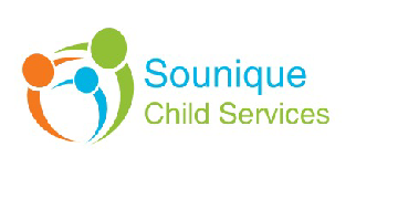 Sounique Child Ltd logo