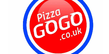 Pizza GoGo Delivery Driver wanted