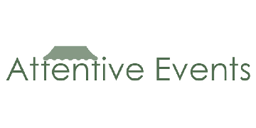 Attentive Events logo