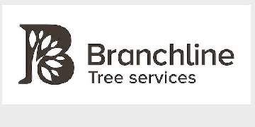 Chainsaw operators/Tree surgeons wanted for full time work on the railway infrastructure.