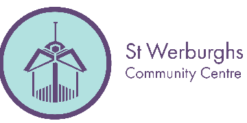 Duty Manager Jobs at St Werburghs Community Centre