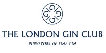 Bartenders wanted for new soho venue The London Gin Club