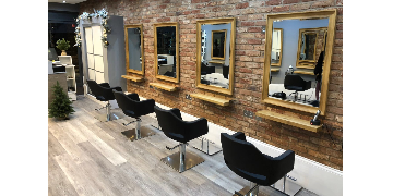 Be your own boss, Hairdresser Chair for rent in Mill Hill