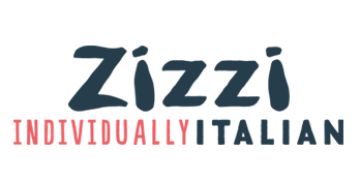 Zizzi Restaurants logo