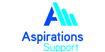 Aspirations Support Bristol Limited