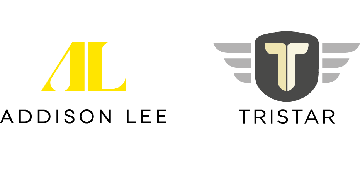 Addison Lee PLC logo