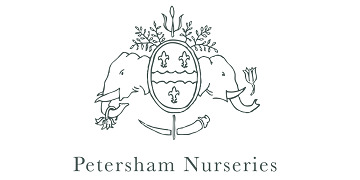 Petersham (UK) Ltd logo