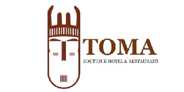 HEAD CHEF AT TOMA - UNIQUE OPPORTUNITY AT EXCLUSIVE RESTAURANT, TRIP ADVISOR TRAVELERS' CHOICE 2020!
