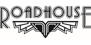 Roadhouse logo