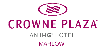 Pastry Sous Chef - Crowne Plaza Marlow