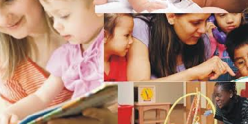 Wanted Au Pairs& Mothers help