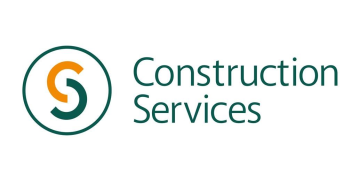 Construction Services (UK) LTD