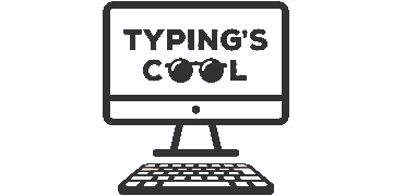 After school assistant touch typing club tutor