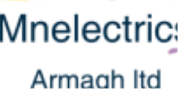 Electricians and go,s required #Vacancies ###immediate starts available DUBLIN area's