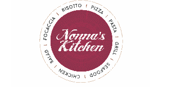 Pizza Chef Sous Chef and Chef de partie wanted