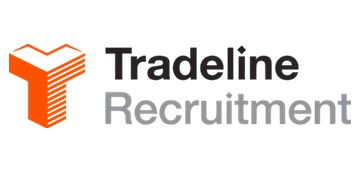 Tradeline Recruitment
