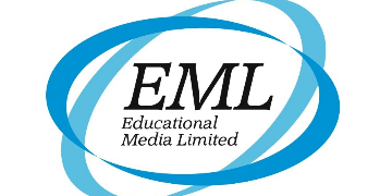 Educational Media Ltd logo