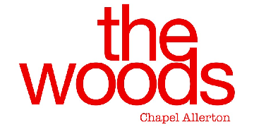 The Woods Chapel Allerton logo